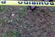 Photo of En Morelos encuentran cadáver de mujer que estaba secuestrada