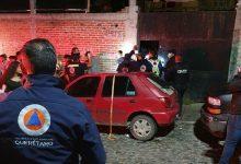 Photo of PC suspendió dos fiestas en la capital