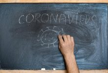 Photo of La educación en línea llegó para quedarse