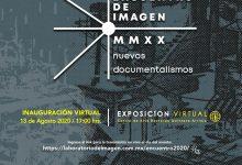 Photo of Realiza UAQ 2º Encuentro de Imagen: Nuevos Documentalismos