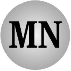Mobil News Mx