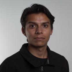 Francisco Hernández