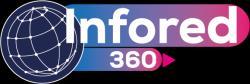 Info Red 360